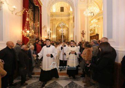 12-01-20_riapertura-basilica_108