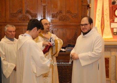 12-01-20_riapertura-basilica_11
