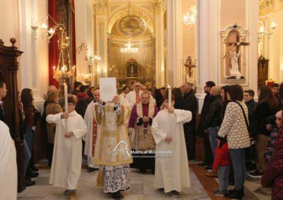 12-01-20_riapertura-basilica_111