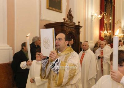 12-01-20_riapertura-basilica_112