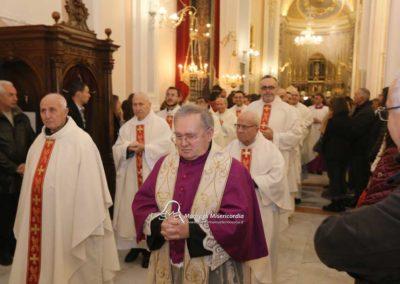 12-01-20_riapertura-basilica_113