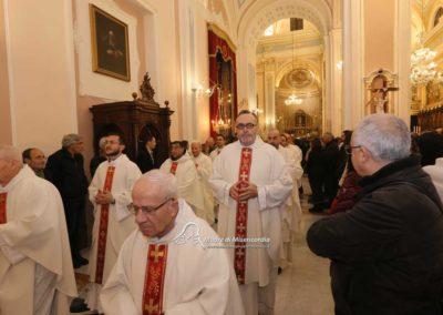 12-01-20_riapertura-basilica_114