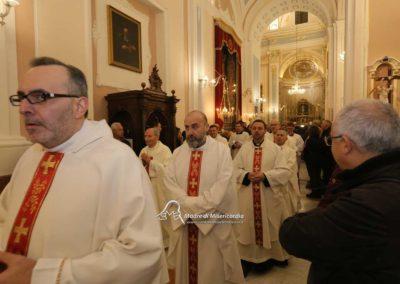 12-01-20_riapertura-basilica_115