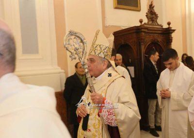 12-01-20_riapertura-basilica_116