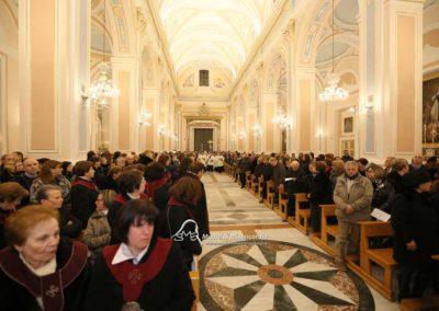 12-01-20_riapertura-basilica_117