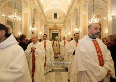 12-01-20_riapertura-basilica_119