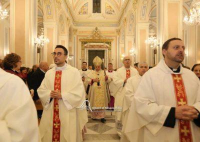 12-01-20_riapertura-basilica_120