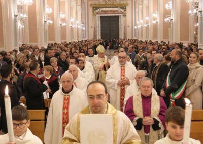 12-01-20_riapertura-basilica_121