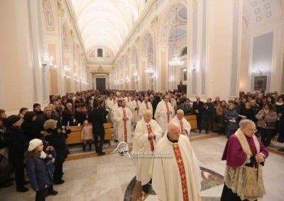 12-01-20_riapertura-basilica_122