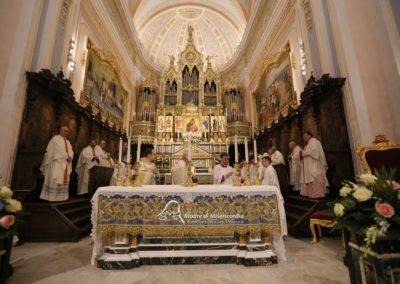 12-01-20_riapertura-basilica_125