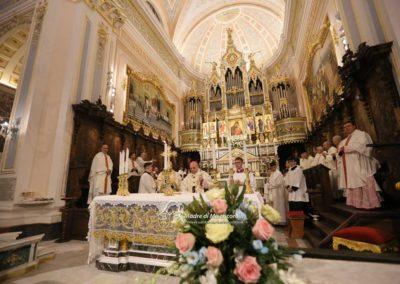 12-01-20_riapertura-basilica_127
