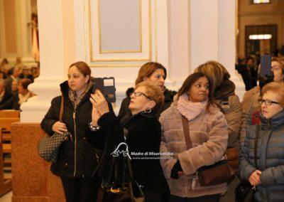 12-01-20_riapertura-basilica_13