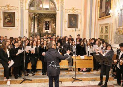 12-01-20_riapertura-basilica_130