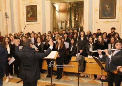 12-01-20_riapertura-basilica_131