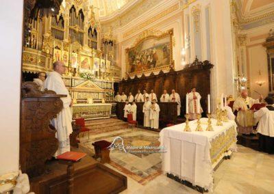 12-01-20_riapertura-basilica_132