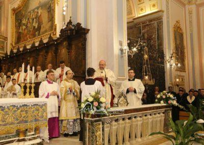 12-01-20_riapertura-basilica_133