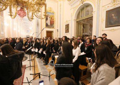12-01-20_riapertura-basilica_134