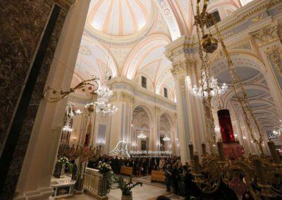 12-01-20_riapertura-basilica_135