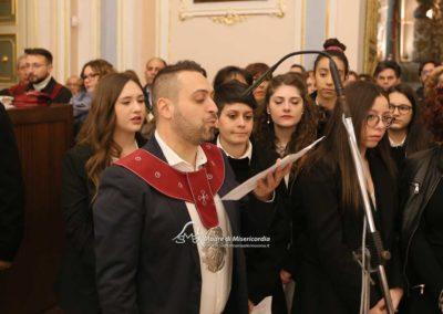 12-01-20_riapertura-basilica_137
