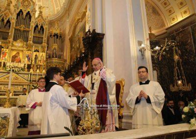 12-01-20_riapertura-basilica_138