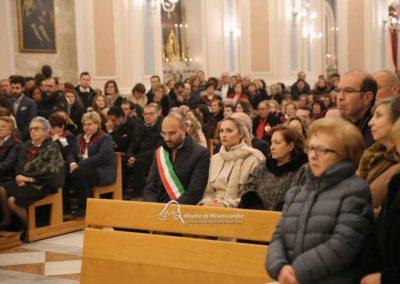 12-01-20_riapertura-basilica_141