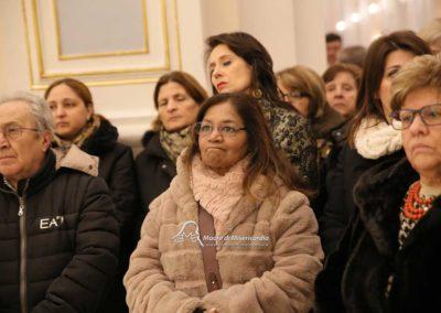 12-01-20_riapertura-basilica_142