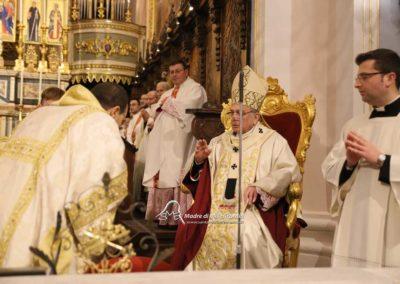 12-01-20_riapertura-basilica_145