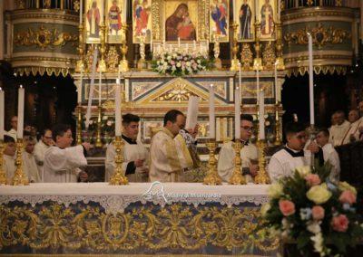 12-01-20_riapertura-basilica_147