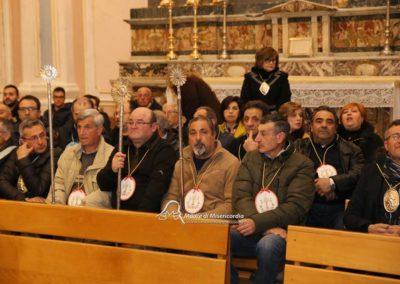 12-01-20_riapertura-basilica_15