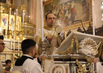 12-01-20_riapertura-basilica_150