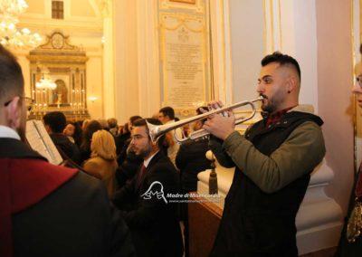 12-01-20_riapertura-basilica_151