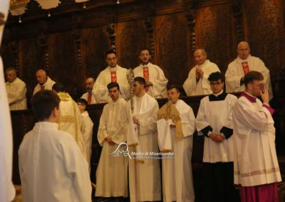 12-01-20_riapertura-basilica_153