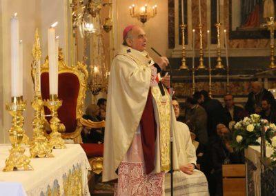 12-01-20_riapertura-basilica_154