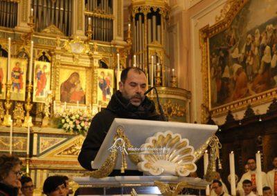 12-01-20_riapertura-basilica_155