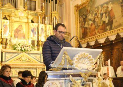 12-01-20_riapertura-basilica_159