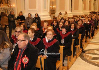 12-01-20_riapertura-basilica_16