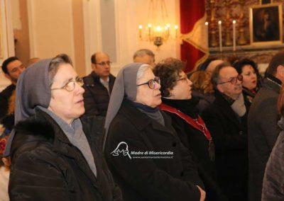 12-01-20_riapertura-basilica_160