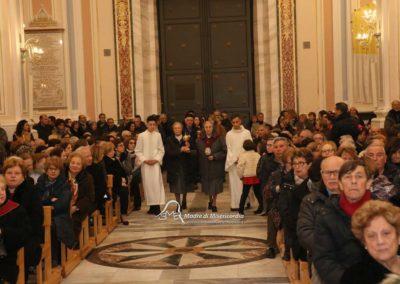 12-01-20_riapertura-basilica_162