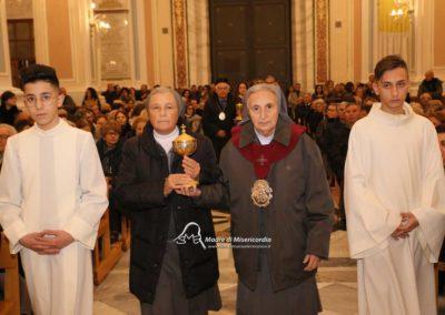 12-01-20_riapertura-basilica_163
