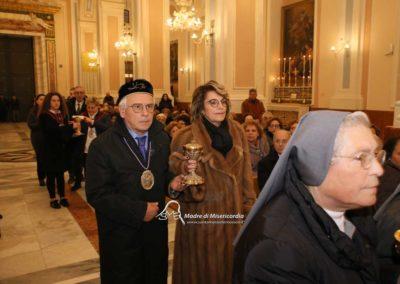 12-01-20_riapertura-basilica_164