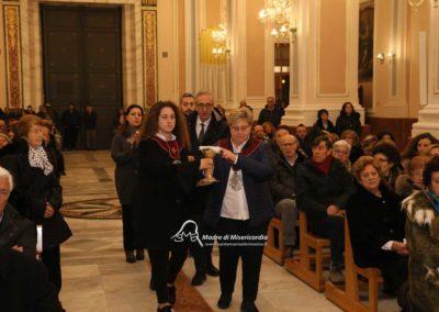 12-01-20_riapertura-basilica_165