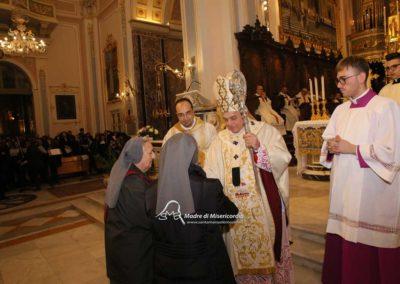 12-01-20_riapertura-basilica_167