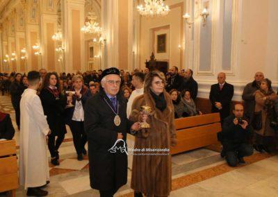 12-01-20_riapertura-basilica_168