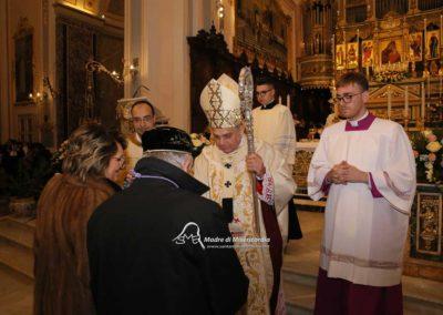 12-01-20_riapertura-basilica_169