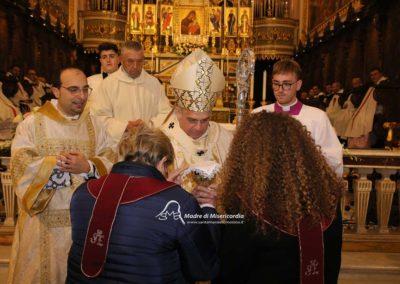 12-01-20_riapertura-basilica_170
