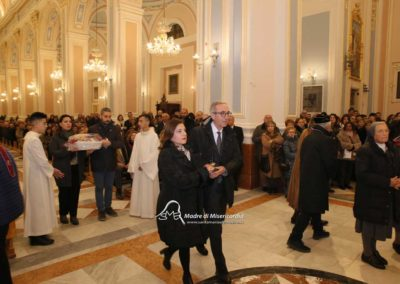 12-01-20_riapertura-basilica_172