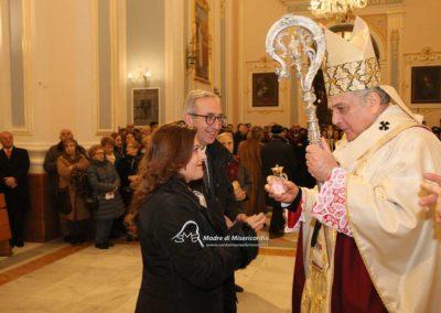 12-01-20_riapertura-basilica_173