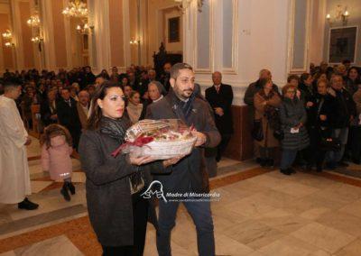12-01-20_riapertura-basilica_174