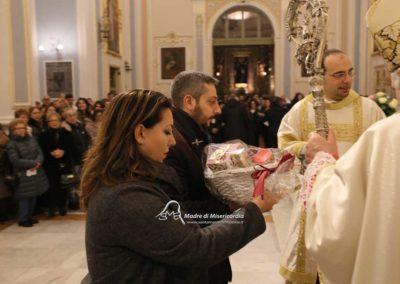 12-01-20_riapertura-basilica_175