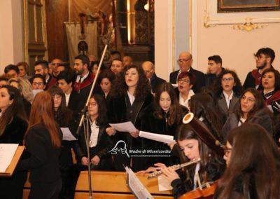 12-01-20_riapertura-basilica_176